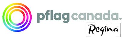Pflag Regina